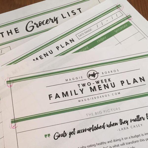 menu-plan-pic